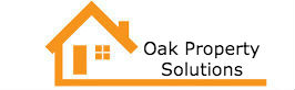 Oak Property Solutions